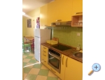 Apartment Mira - Split Kroatien