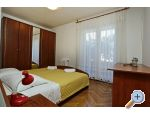 Apartment Rogulj - Split Croatia