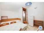 Appartements Blažević - Split Kroatien