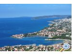 Appartements Bla�evi� - Split Croatie