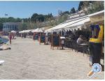 Apartmanok Džapo - Split Horvátország