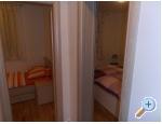 Appartements Gloria - Split Kroatien