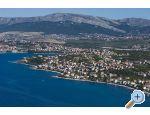 Apartmaji Gloria - Split Hrvaška