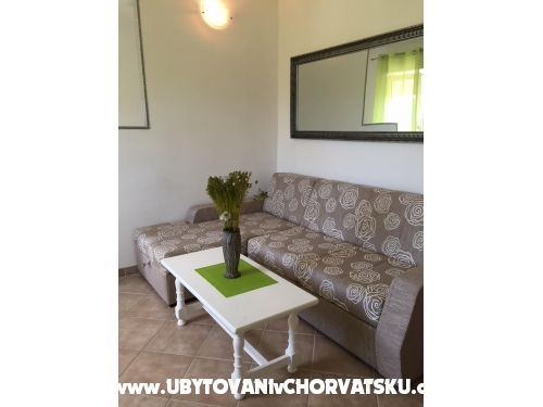 Apartments Jelena - Split Croatia