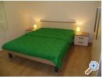 Appartements Jelena - Split Kroatien