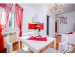 Appartements Villa Lole - Split Croatie