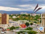 Apartments Dijana - Split Croatia