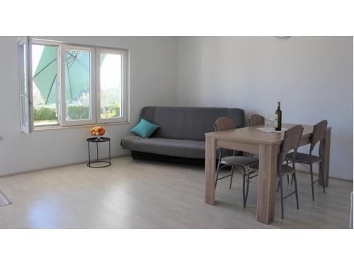 Apartmani ELI - Split Hrvatska