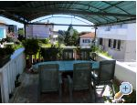 Apartm�n Rina - Split Chorvatsko
