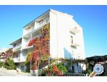 Split Apartments Adria Stobrec