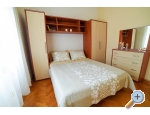 Ferienwohnungen Bacvice - Split Kroatien