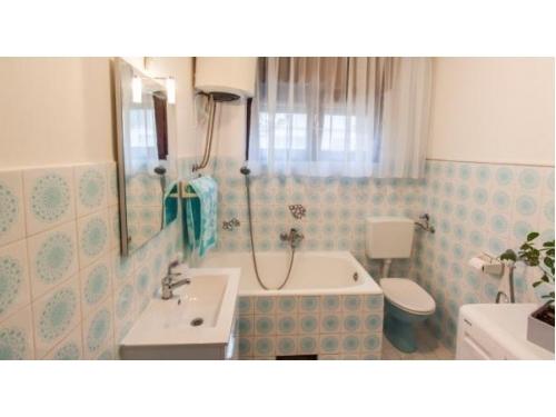 Apartmanok I & M - Split Horvátország
