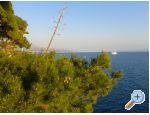 Ferienwohnungen I & M - Split Kroatien