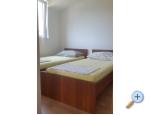 Ferienwohnungen Jelica - Split Kroatien