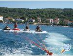 Appartamenti Jelica - Split Croazia