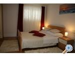Ferienwohnungen Josipa - Split Kroatien