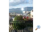 Ferienwohnungen SILVA - Split Kroatien