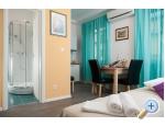 Appartement Simone  1 & 2 - Split Kroatien
