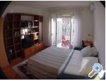 "Apartm�n ""Ana"" - Split Center - Split Chorv�tsko"