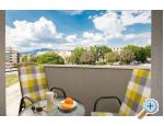 Grand tree apartment **** - Split Kroatien