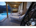 Holiday Haus Dora - Split Kroatien