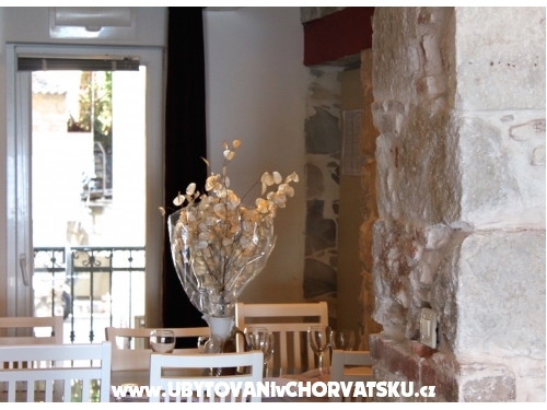 Innsplit - Split Croatia