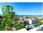 Innsplit - Split Kroatien