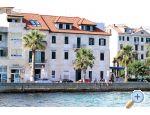 Innsplit - Split Croatie