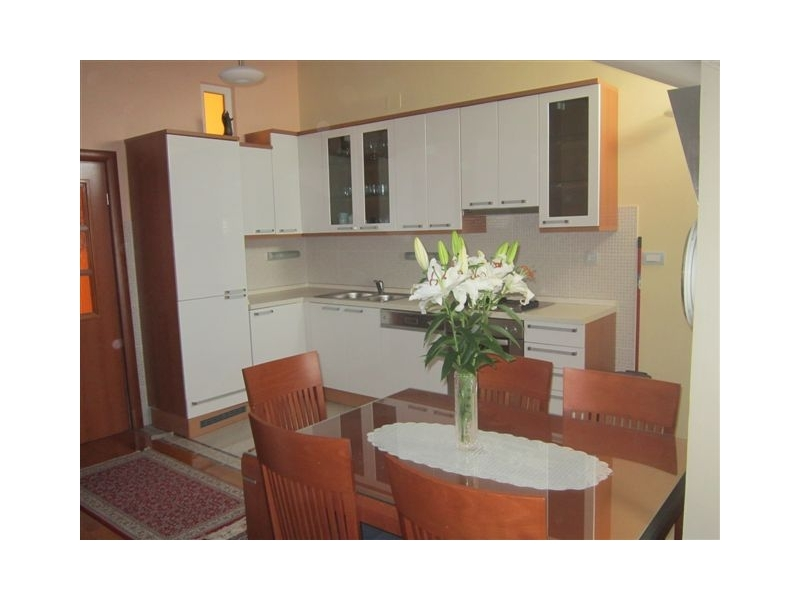 Luxury Appartement Katić Stobreč - Split Kroatien