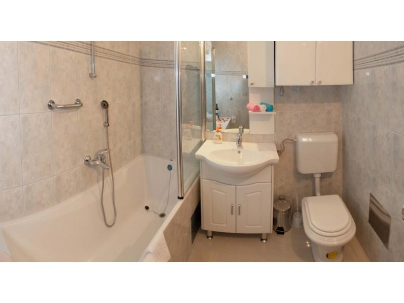 Luxury Apartament Katić Split - Split Chorwacja
