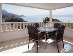 Luxury Apartment Katić Split Kroatien