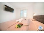 Luxury modern apartment on beach - Split Kroatien