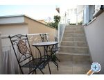 Pearl Appartement - Split Croatie