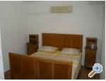 Zimmers Pasko - Split Kroatien