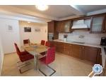 Spacious Appartement in City Center - Split Kroatien