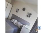 Apartment Dujmovic - Split Kroatien