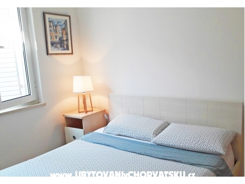 Apartment Dujmovic - Split Croatia