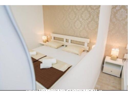 Studio Apartment Sweet Dreams - Split Croatia