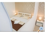 Studio Appartement Sweet Dreams - Split Kroatien