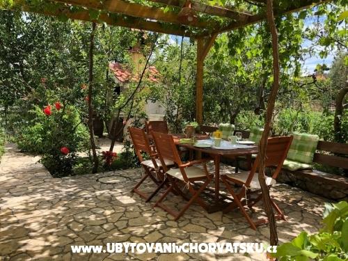 Whole house & garden only for you - Split Hrvaška