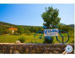Villa Romansa- 22 km from Split - Split Horvátország