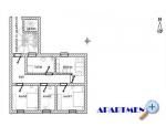 Appartements Jaman - Sreser Kroatien