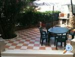 Apartments Jaman - Sreser Croatia