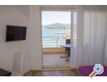Appartements Kala - Sreser Kroatien