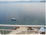 Appartements Lea - Sreser Kroatien