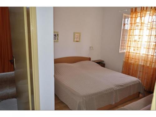 Apartments Vinka - Sreser Croatia