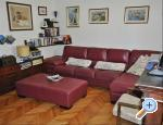 Apartmani Vinka - Sreser Hrvatska