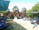 Appartements Mratinovi� Sreser - Sreser Kroatien