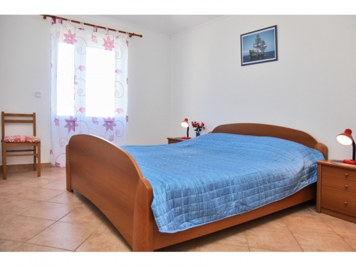 Vila Marijana - Sreser Хорватия
