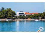 Punta Aqua - Sukošan Hrvaška